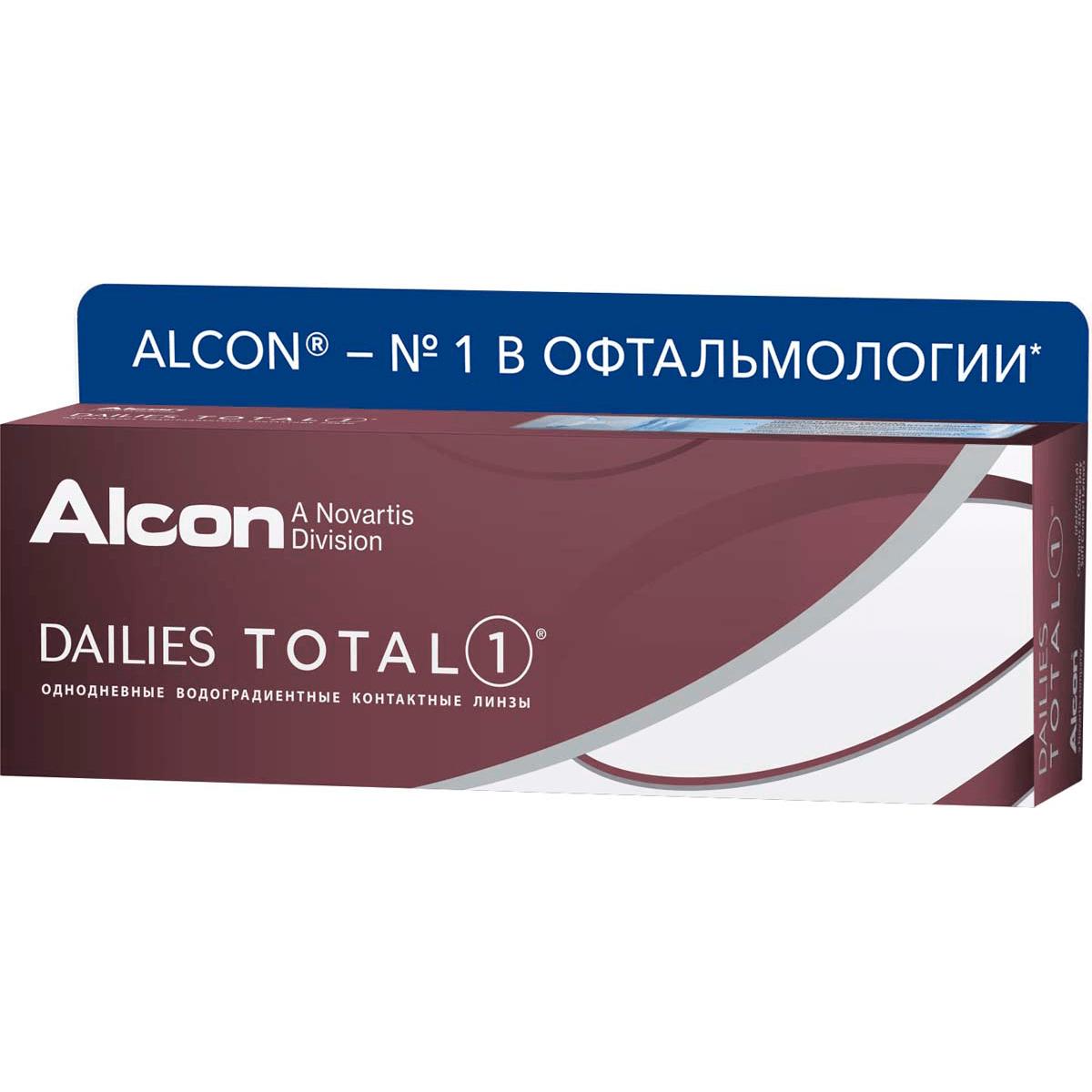 alcon-total1-squad